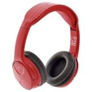 Targus Bluetooth Headphones
