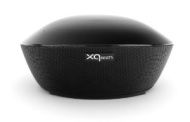 Xqisit xqBeats Bluetooth Box 3.0 Speaker - Black