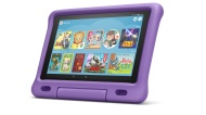 Amazon Fire HD 10 Kids Edition (10.1-Inch, 2019)