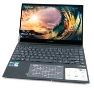 Asus ZenBook Flip UX363 (13-Inch, 2020)