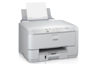 Epson WP-4010