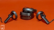HP Windows Mixed Reality Headset VR1000-100