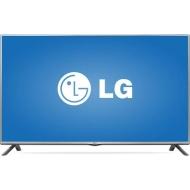 "LG 49LF5500 49"" 1080p 60Hz Class LED HDTV"