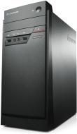 Lenovo Thinkcentre E50