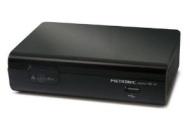 Metronic Zapbox HD-M1.1