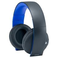 Sony PlayStation Wireless Stereo 2.0