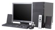 Sony VAIO RB-series