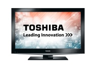 Toshiba 32BV502