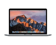 Apple MacBook Pro Retina 15-inch (2016)