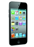 Apple iPod Touch (4th Gen, Late 2010)