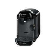 Bosch TAS1202GB coffee maker