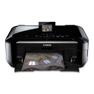 Canon MG6220 - PIXMA Wireless Inkjet Photo All-In-One Printer