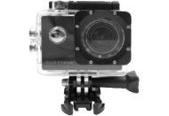 EASYPIX GoXtreme Enduro Black Action Cam 4K , WLAN