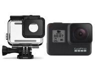 GoPro Hero7 Black (2018)