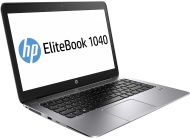 HP EliteBook Folio 1040 G2 (14-Inch, 2015)