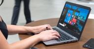 """Lenovo ThinkPad 13 (20J2S2J406) 13.3"""""""