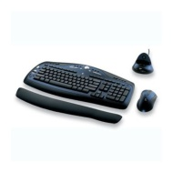 Logitech 967553-0120 Cordless Desktop MX 3000 Laser