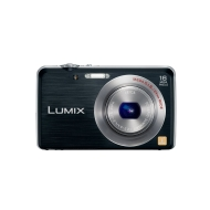 Panasonic Lumix DMC-FS45 / FH8
