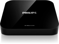 Philips HMP2000