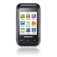 Samsung C3300K Champ / Samsung Libre / Samsung C3303 Champ