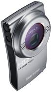 Samsung HMX-U15