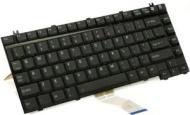 US Keyboard for Toshiba Satellite A135 A130 A105 A100 Equium A70 A80 A100 A110 M30 M40 M50 M70 A60 series QOSMIO Tecra......