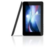Zoostorm SL8 Mini 7 Inch Android Tablet with WIFI