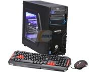 iBuyPower NE739OC PC