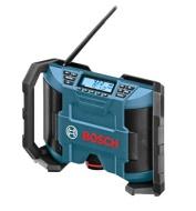 Bosch PB120 12V Lithium-Ion Compact Jobsite Radio