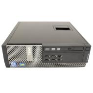 Dell Optiplex 790 MT/DT/SFF/USFF (2011)