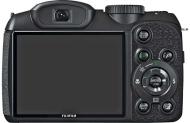 Fujifilm Finepix S2750HD
