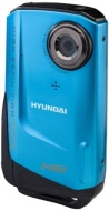 Hyundai FUN-V-10003 Water Moments