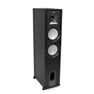Klipsch KF-28 Lautsprecher