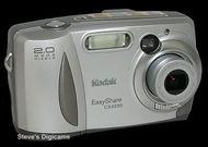 Kodak CX 4230