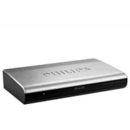 Philips DTR 200