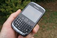 RIM BlackBerry Curve 3G T-Mobile