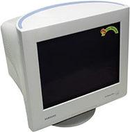 Samsung SyncMaster 955 DF