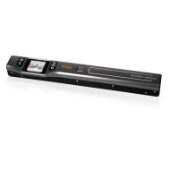 VuPoint PDS-ST470PE-VP Magic Wand Scanner