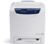 Xerox Phaser 6140V