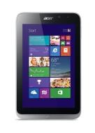 Acer Iconia W4 W4-820 / W4-821 / W4-820P / W4-821P