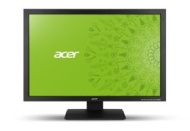 "Acer Essential 223WL AJObd 22"" Black"