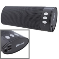 Agptek 2.0 Speaker System