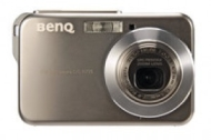 BenQ DC X725