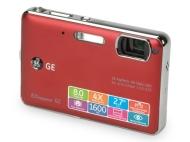 GE G2