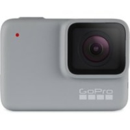 GoPro Hero7 White (2018)