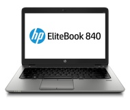 HP EliteBook 840 G1 (14-Inch, 2014) Series