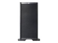 HP Proliant ML350 G6 470065-164