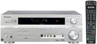 Pioneer VSX 816-S