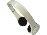 Sandberg Bluetooth Stereo