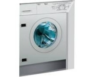 Whirlpool AWO/D 049 Built-in 5kg 1000RPM A+ White Front-load